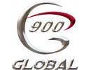 900Global
