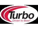 Turbo 2N1