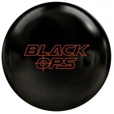 900 Global Black Ops