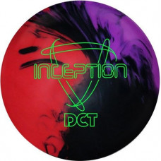 900 Global Inception Dct
