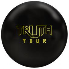 900 Global Truth Tour Black