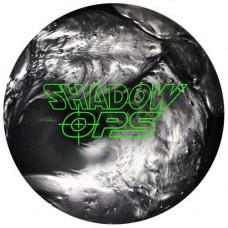 900 Global Shadow Ops