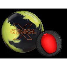 900 Global Chemical X