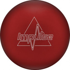 Columbia300 Impulse Solid