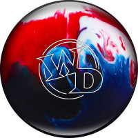 Columbia300 Junior Bowling Starters Pakket