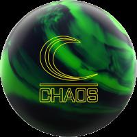 Columbia300 Chaos