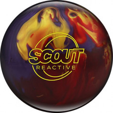Columbia300 Bowling Voor Junior Gevorderden Pakket