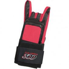 Columbia300 Red Prowrist Glove