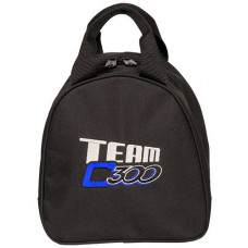 Columbia300 Team C300 Add A Bag 1-Ball Black
