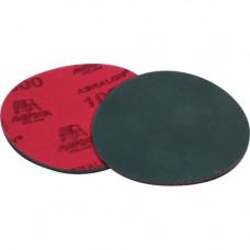 Mirka Abralon 150Mm Sanding Disc