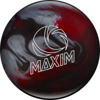 Ebonite Bowling Starters Pakket