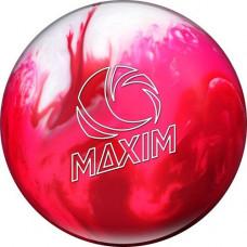 Ebonite Maxim - Peppermint
