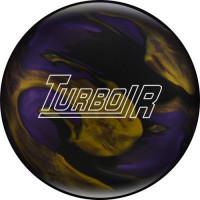 Ebonite Bowling Voor Junior Gevorderden Pakket