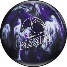 Ebonite Maxim - Purple Haze