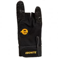 Ebonite React/R Glove