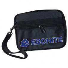Ebonite Accessory Bag