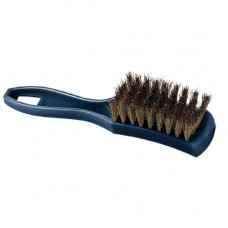 Ebonite Heavy Duty Shoe Brush (Each)