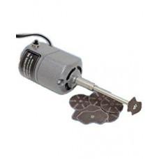 Bevel Sander - 220 Volts 50 HZ