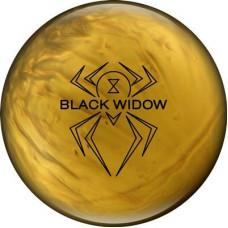 Hammer Black Widow Gold