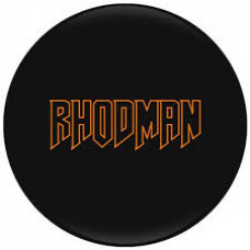 Hammer Rhodman
