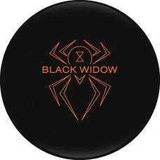 Hammer Black Widow Urethane Black