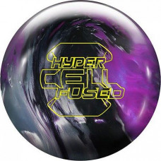 Roto Grip Hyper Cell Fused
