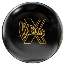 Storm Hyroad X
