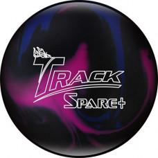 Track Spare+