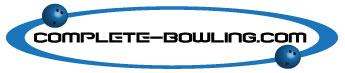 Complete-Bowling.com