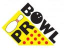 Probowl