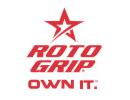 Rotogrip