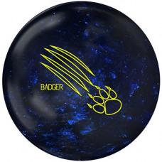 900 Global Badger Black/Blue