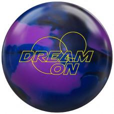 900 Global Dream On Blue/Purple/Black