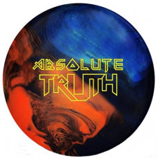 900 Global Absolute Truth Multicolor
