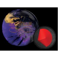 900 Global Continuum