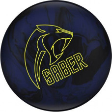 Columbia300 Saber - Blue/Black