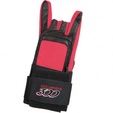 Columbia300 Red Prowrist Glove