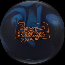 Ebonite Game Breaker 2 Phenom