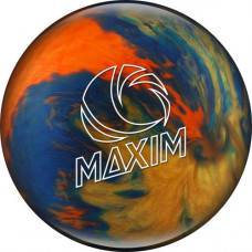Ebonite Junior Bowling Starters Pakket
