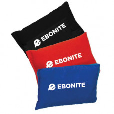 Ebonite Grip Sack Assorted