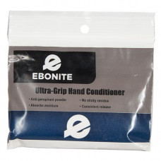 Ebonite Ultra Grip Hand Conditioner
