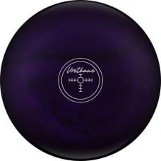 Hammer Purple Urethane Pearl