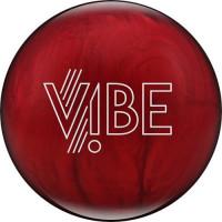 Hammer Vibe - Cherry