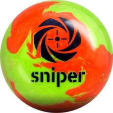 Motiv Hyper Sniper Lim/Orange