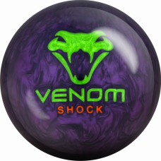 Motiv Venom Shock Pearl