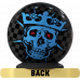 Custom Made - Skull King