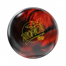 Storm Tropical Black Copper