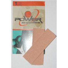 Turbo Fit Tape 225-1 Inch Beige Pak