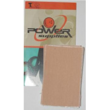 Turbo Fit Tape 225-2 Inch Beige Pak