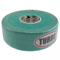 Turbo PS-F325 Fitting Tape Mint 1 Inch Roll